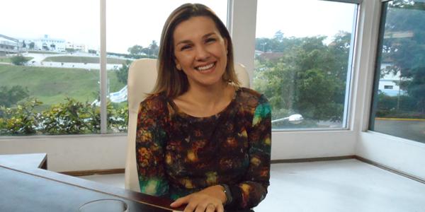 Histórias de quem participa dos 25 anos da TV Canção Nova