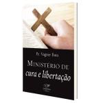 Livro Ministério de Cura e Libertação