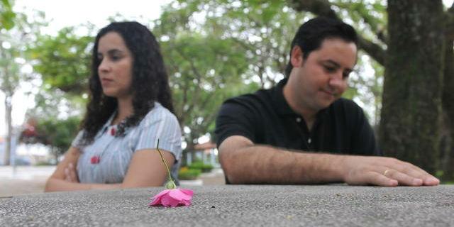 Nulidade Matrimonial e os critérios de dissociação conjugal
