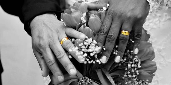 Padre Léo dá dicas de como viver santamente o Sacramento Matrimonial