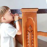 Pregações que renovam a nossa fé
