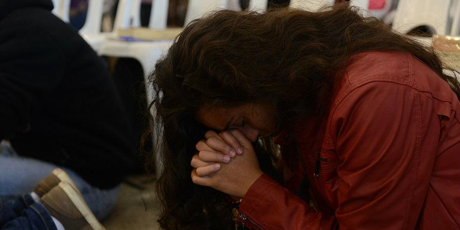 Pregações que nos ajudam nas tribulações