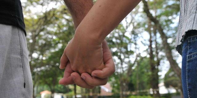 Relacionamento virtual. Qual a visão cristã sobre este tema
