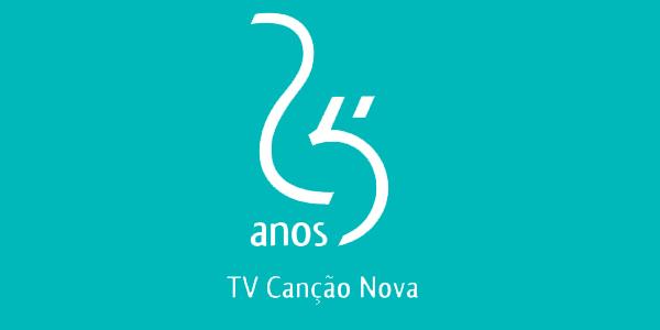 TV Canção Nova um ato de fé movido pelo Espírito Santo