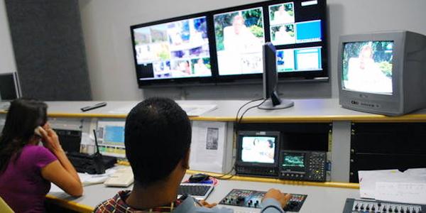 TV Digital a TV Canção Nova cada vez mais perto de você