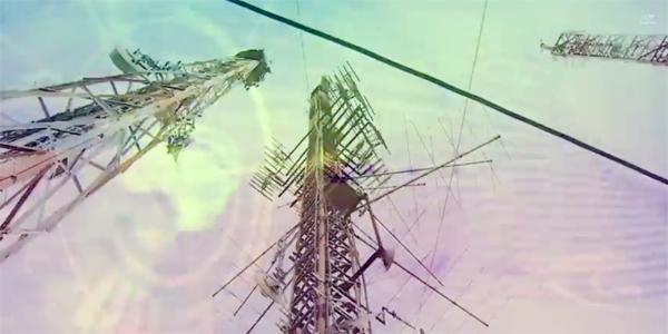A TV Digital da antena até a sua telinha