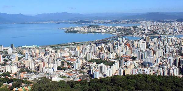 Canção Nova Florianópolis, desde 1998 gerando evangelização