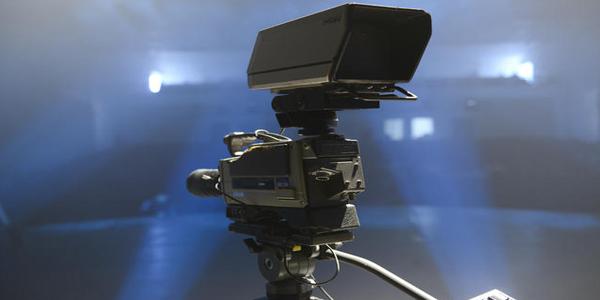 Conheça as histórias por trás dos 25 anos de TV Canção Nova