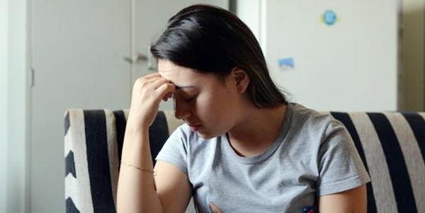 Distúrbios de ansiedade