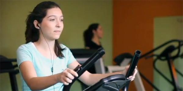 Esporte saúde e bem-estar para o corpo
