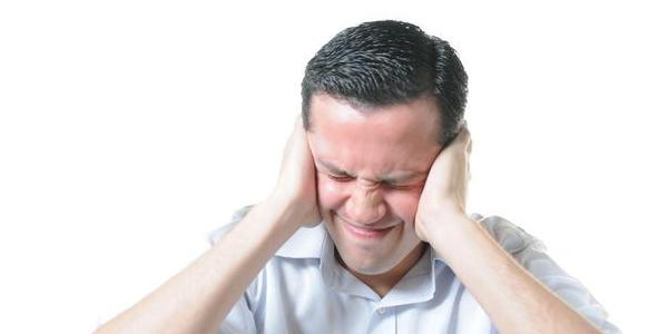 Estresse causas e consequências no corpo humano