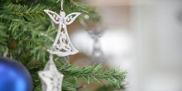 Natal- tempo de fé, esperança e caridade