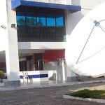 TV Canção Nova comemora 18 anos em Aracaju (SE)