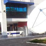 TVCN Aracaju