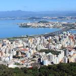 TVCN Florianopolis