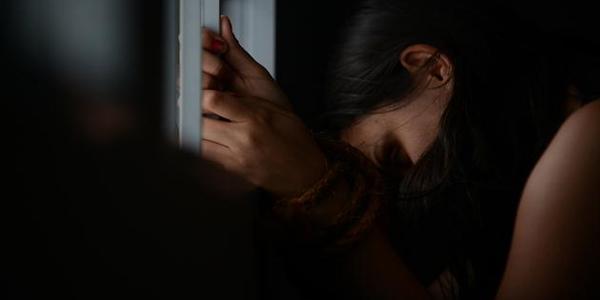 Tráfico Humano um crime contra a dignidade humana