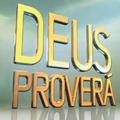 deus proverá