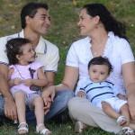 Como manter um bom relacionamento familiar