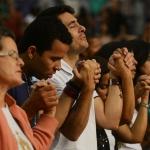 Ensinamentos que nos aproximam de Deus