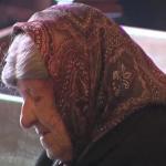 Saiba como vivem os cristãos árabes em Israel