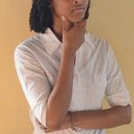 Tireoide conheça os sintomas do hipo e do hipertireodismo