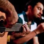 A música como instrumento de evangelização