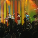 Canção Nova escola e missão de evangelização pela música