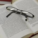 Como conciliar os estudos e o trabalho