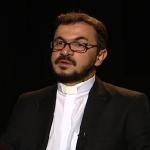 Conheça a tradição e os ritos maronitas no período da Quaresma