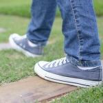 Descubra os hábitos e costumes que podem causar varizes