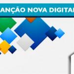 Goiás tem mais uma cidade com sinal digital