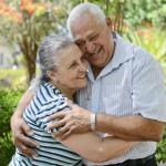 Maneiras de envelhecer com saúde e disposição