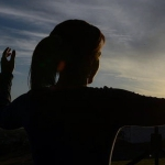 Noite de oração marca início de Quaresma na Canção Nova