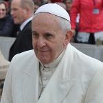 Papa Francisco defende sacralidade das famílias