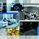 TV Canção Nova uma emissora com programas diferenciados