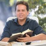 A conversão consiste em decidir-se por Deus todos os dias