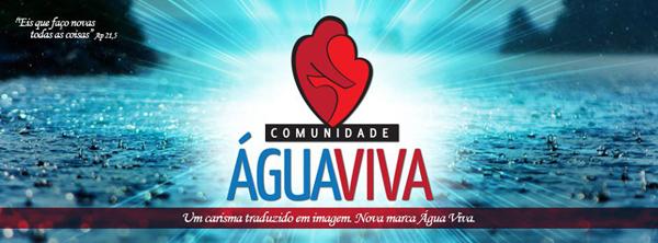 Comunidade Agua Viva