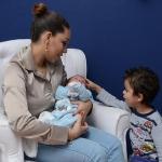 Conheça os principais cuidados com os bebês