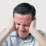 Conheça medidas simples que evitam o estresse