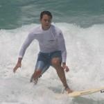 Conheça o surfista que está em processo de beatificação