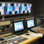 Dúvidas frequentes sobre Digitalização da TV Canção Nova