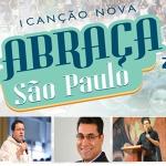 Domingo de louvor e oração na TV Canção Nova