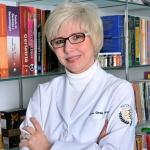 Drª Gisela Savioli é a mais recente membro do IHGSP