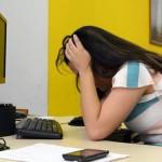 Estresse, como surge e o que causa no corpo
