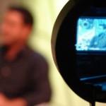 Eunápolis, mais uma cidade digitalizada pela TV Canção Nova