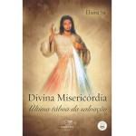 Livro Divina Misericórdia, Última Tábua da Salvação