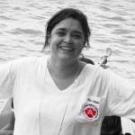 Médica supera doenças, funda comunidade e testemunha no PHN