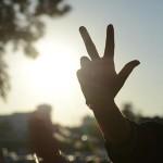 Revolução Jesus, há 8 anos evangelizando a juventude