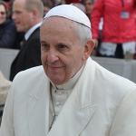 Reze com o Papa durante celebração dedicada à reconciliação