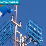 A TV Canção Nova digital chega a mais casas goianas